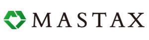 株式会社マスタックス
